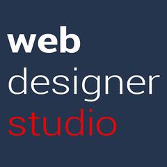 Web Designer Studio