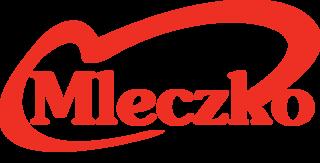 Mleczko Delikatesy Ltd