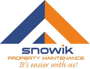 SNOWIK Limited