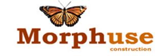 Morphuse Construction Ltd