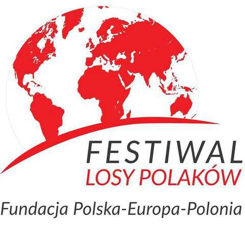 "XV Festiwal Polonijny ""Losy Polaków"""
