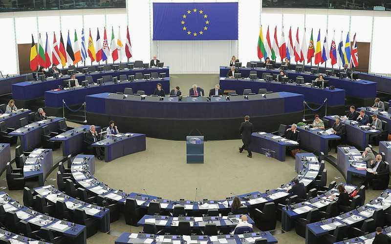 Irlandia: Zieloni z dobrym wynikiem po wyborach do PE i samorządów
