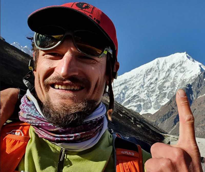 Himalaiści zimowej wyprawy na K2 odznaczeni przez prezydenta Dudę