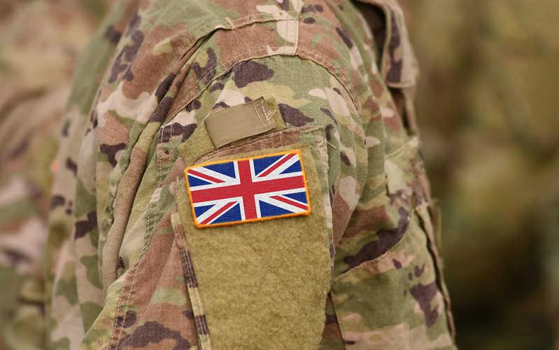 Wielka Brytania wyśle do Mali 250 żołnierzy