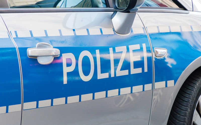 Wypadek w Niemczech. Zginęła Polka i jej córka