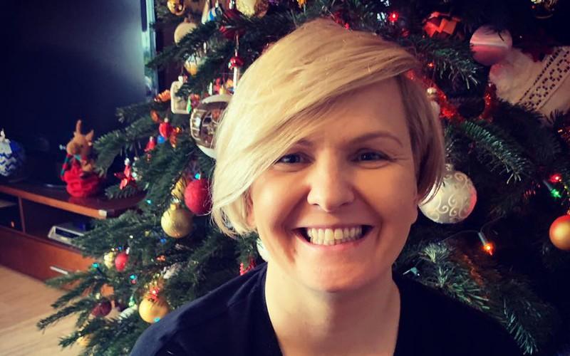 Otylia Jędrzejczak: 2019 is the closing of a certain stage of my life