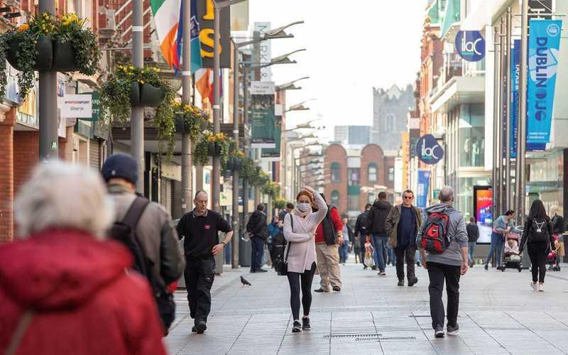 Leo Varadkar announces strict new measures putting Ireland on strictest lockdown yet