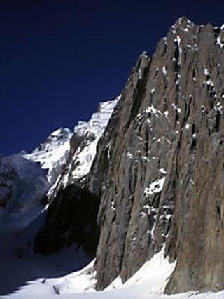 Body of three Polish alpinist found in Elbrus