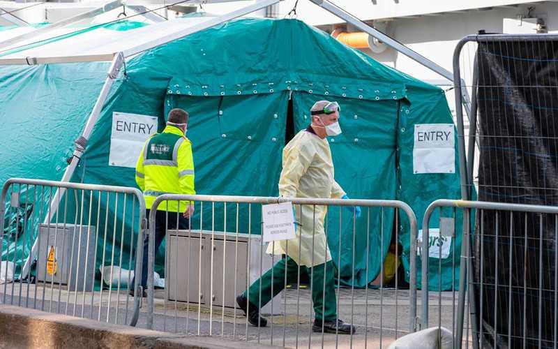 Dept announces 14 more deaths, 212 new Covid-19 cases
