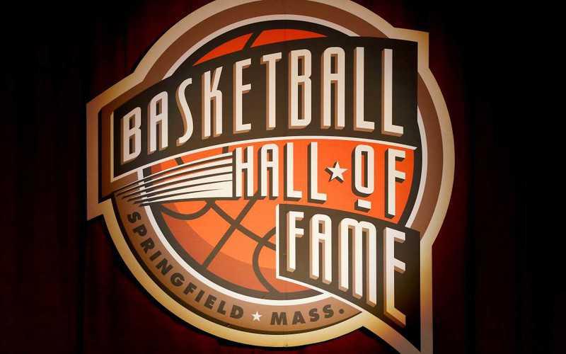 Liga NBA: Bryant, Duncan i Garnett zostaną przyjęci do Galerii Sław za rok