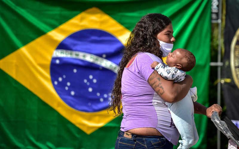 Brazylia grozi opuszczeniem Światowej Organizacji Zdrowia