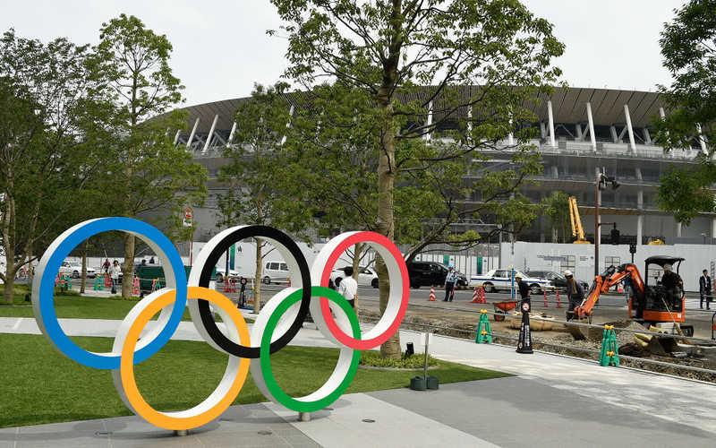 Tokio: Igrzyska albo w 2021 albo w ogóle