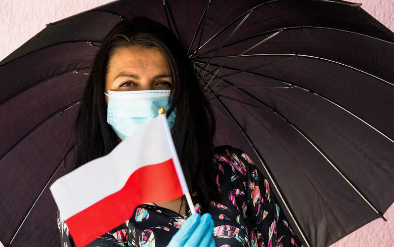 Kantar: Według 51 proc. Polaków sprawy w kraju idą w złym kierunku