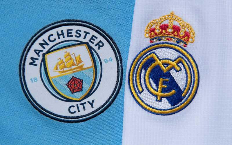 UEFA: Mecz Manchesteru City z Realem nie jest zagrożony