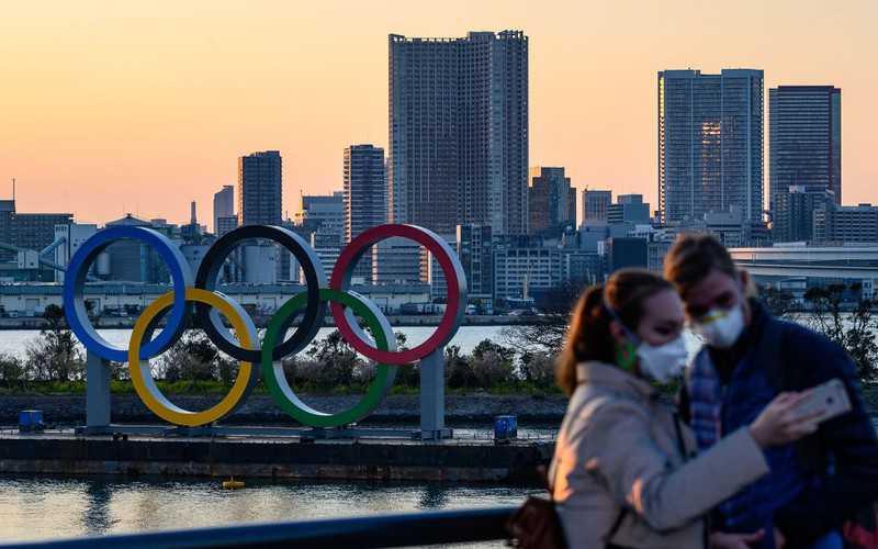 Tokio: Igrzyska mogą się odbyć przy ograniczonej liczbie kibiców