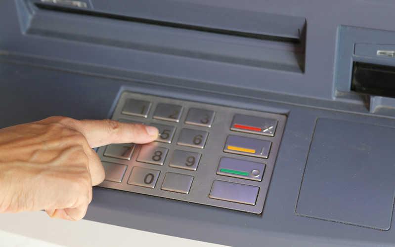 Polski bank pralnią pieniędzy dla oligarchów z Rosji i Ukrainy