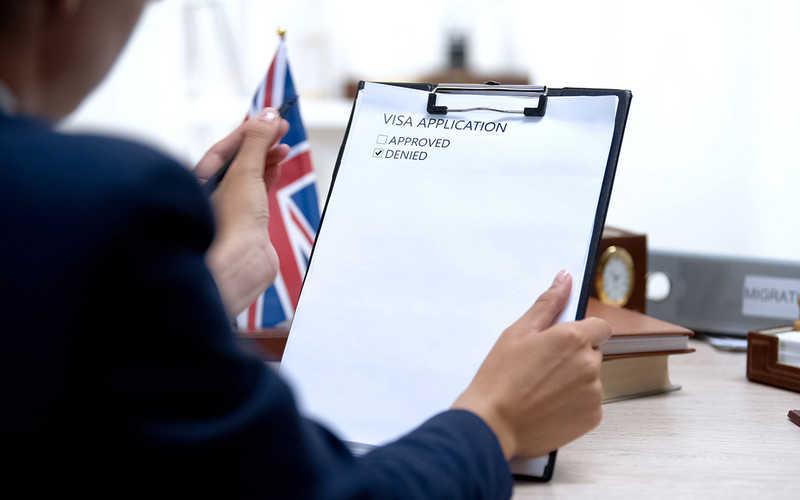 UK: Sąd apelacyjny uznał praktykę szybkiej deportacji za niezgodną z prawem