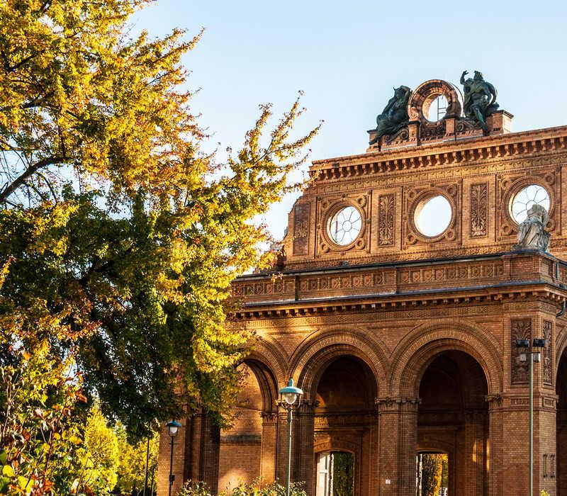 Czy w Berlinie stanie polski pomnik?