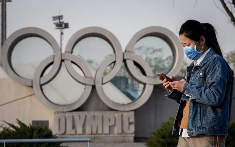 Tokio: W wiosce olimpijskiej będzie specjalny ośrodek zdrowia