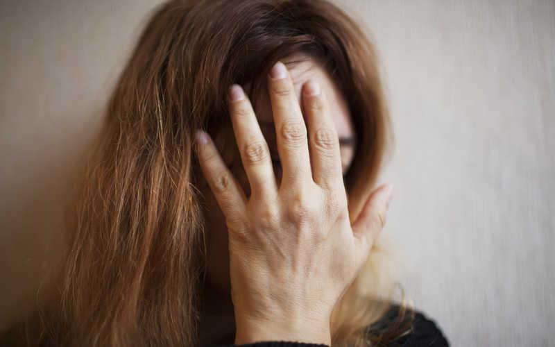 Polki w UK szczególnie narażone na przemoc domową. Gdzie zgłosić się po pomoc?