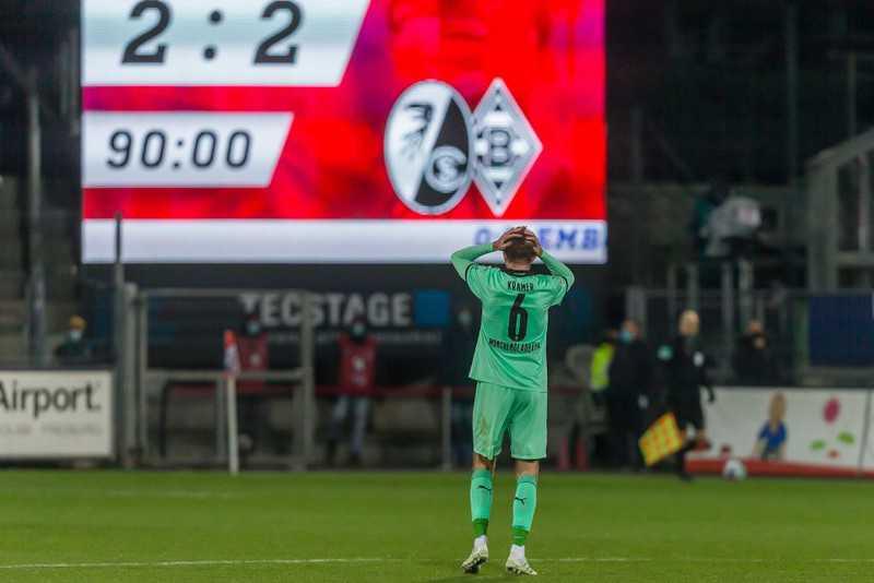 Piłkarska Liga Mistrzów: Czas na decydujące rozstrzygnięcia w fazie grupowej