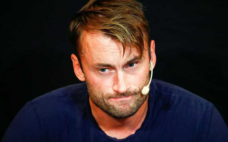 Petter Northug, Norway cross-country skiing champion, to be jailed for traffic and drug offenses