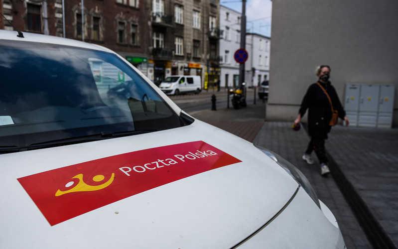 Poczta Polska przywraca możliwość wysyłania przesyłek do UK