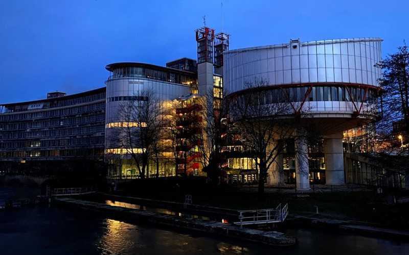 UK: The appeal of the Polish family in a coma is rejected again, the case will be referred to the EC