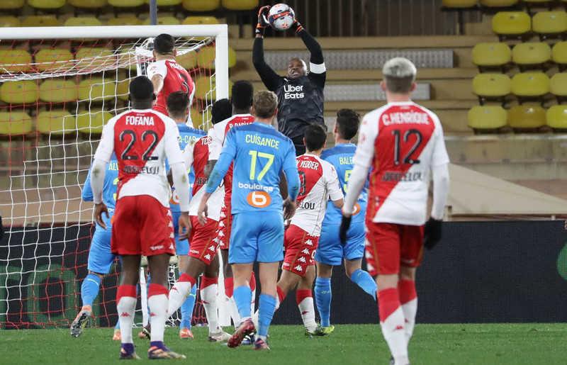 French league: Milik's debut, Olympique de Marseille defeat
