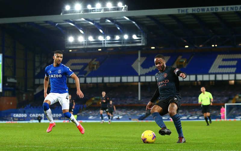 Liga angielska: Manchester City powiększa przewagę