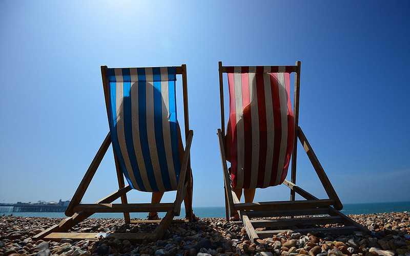 21 czerwca dniem wolnym od pracy? Mieszkańcy UK chcą świętować powrót do normalności