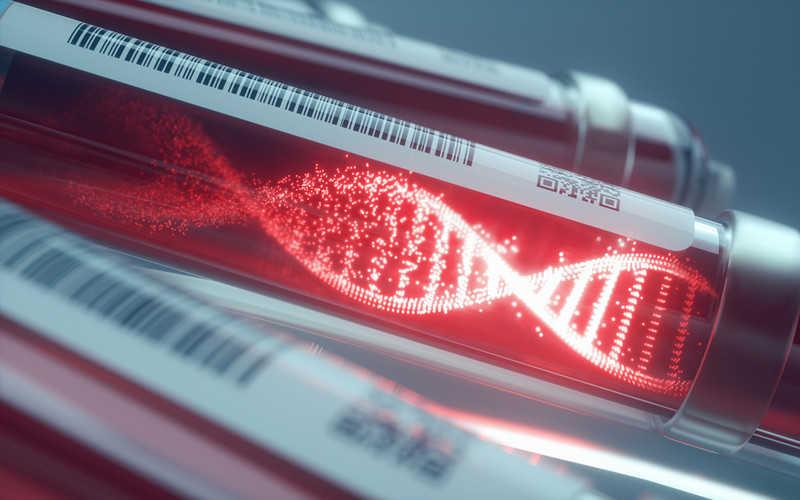 Warianty koronawirusa: Oprócz odmian z UK i RPA, nowe groźne szczepy z USA