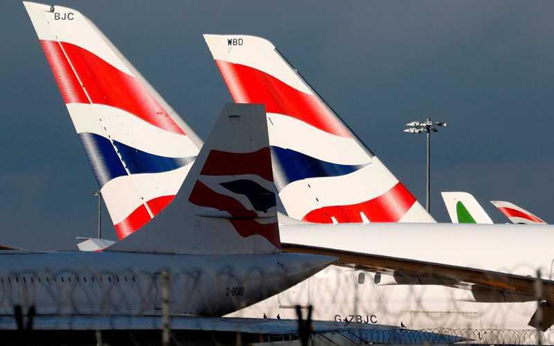 IATA: Kryzys lotniczy wywołany pandemią koronawirusa pogłębił się