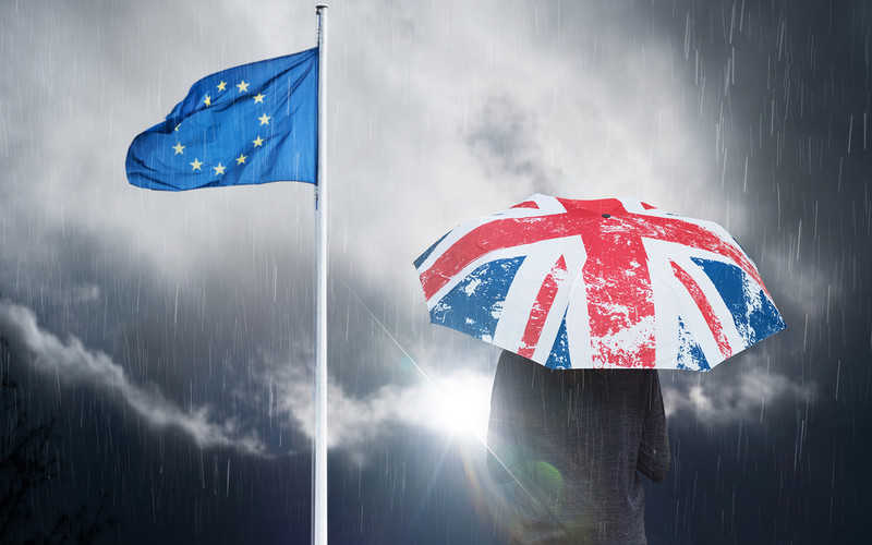 Two months after Brexit: Did the concerns of EU supporters come true?