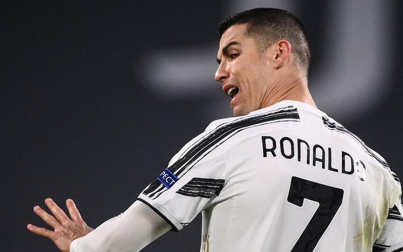 Liga Mistrzów: Juventus za burtą, Haaland pogrążył Sevillę