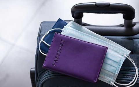 Irlandia: Trzy osoby zbiegły z obowiązkowej kwarantanny w hotelu