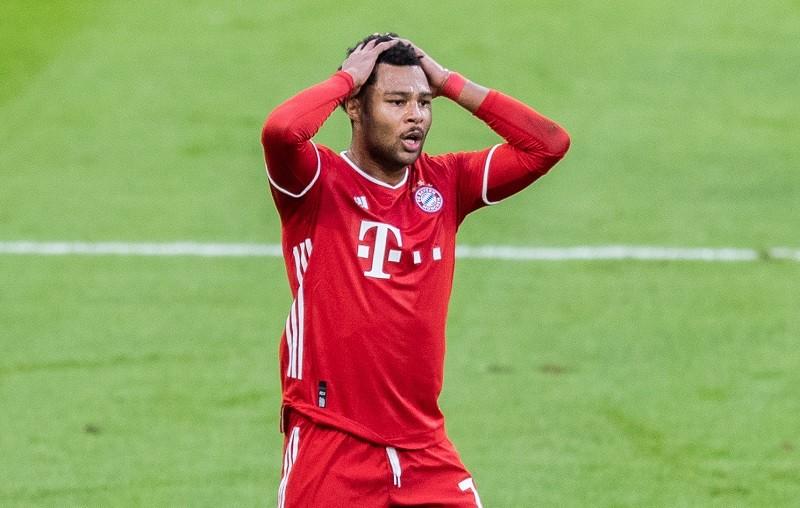 LM: Kolejne osłabienie Bayernu w meczu z PSG. Kluczowy piłkarz z Covid-19