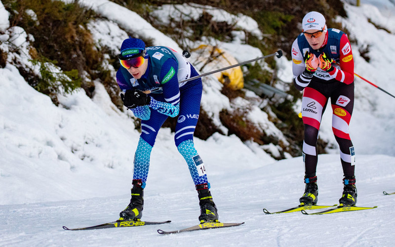 Ski World Cup: Trondheim event in 2025 with FIS pandemic guarantee