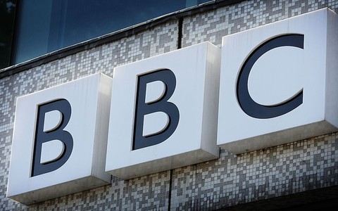 BBC otrzymało 100 tys. skarg za relacjonowanie śmierci księcia Filipa