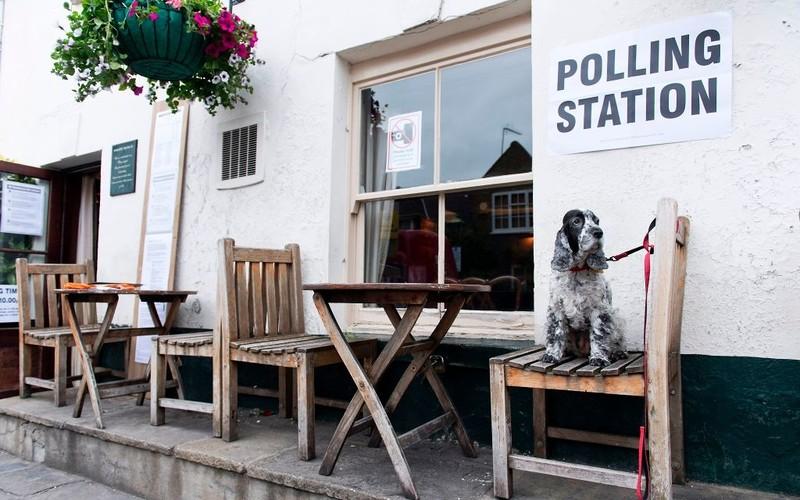 Wybory 2021: Dziś ostatni dzień rejestracji na majowe wybory