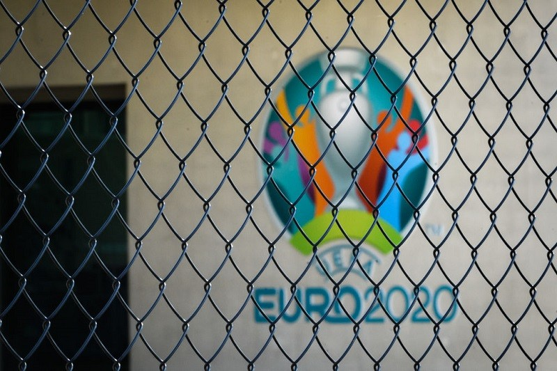 Euro 2020: Decision on capacities for host cities 'delayed until Friday'