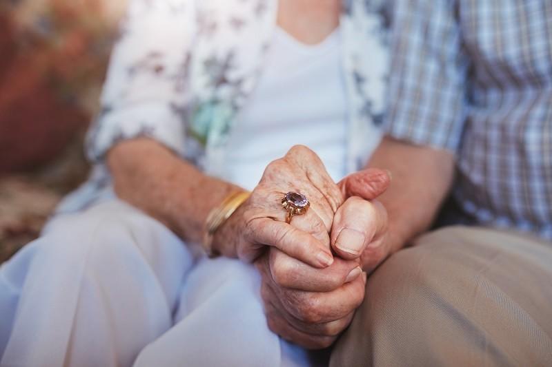 Holandia: Para emerytów oszukiwała fiskusa. Musiała zapłacić milion euro
