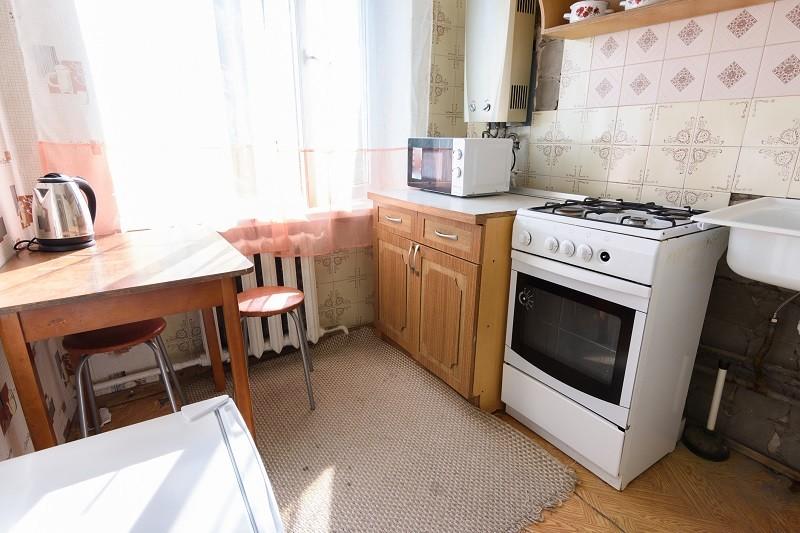 W Polsce najszybciej sprzedają się kawalerki i małe mieszkania