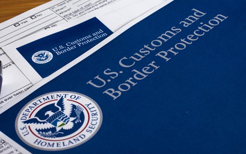 USA: Biały Dom potwierdził, że na razie nie otworzy granic dla Europejczyków
