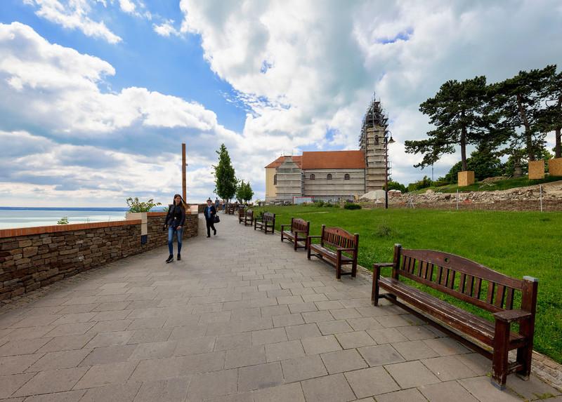 Polscy turyści jednymi z najliczniej odwiedzających Węgry