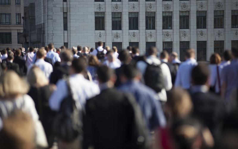 UK: 569 tys. obywateli UE czeka na decyzję o statusie osoby osiedlonej