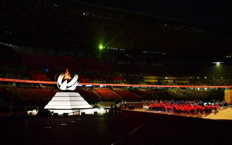 Paraolimpiada: 25 medali Polaków w Tokio