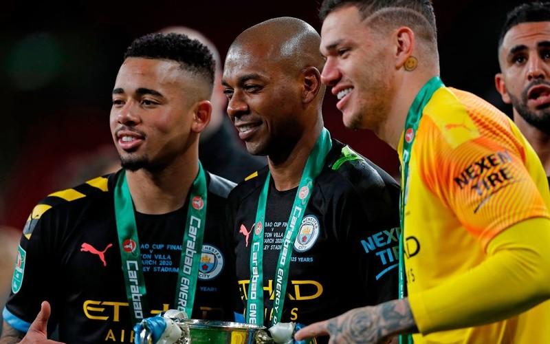 Liga angielska: Latynoscy piłkarze jednak będą mogli zagrać w ten weekend