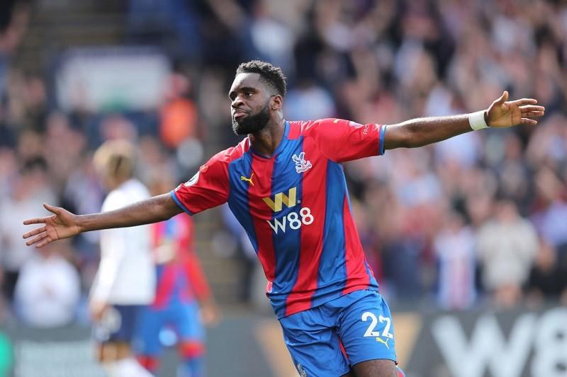Premier League: Edouard autorem najszybszego gola w debiucie
