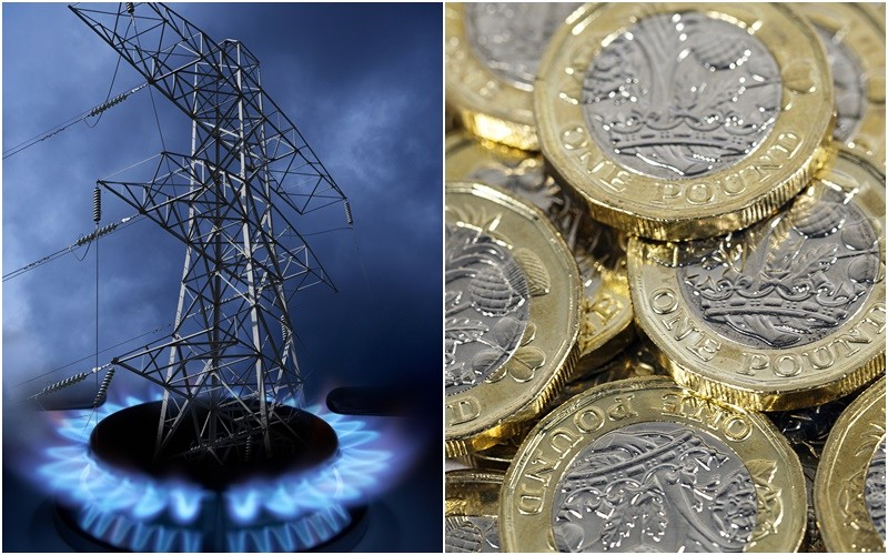 UK power prices soar after key cable hit by blaze